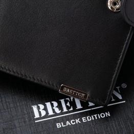 Бумажник Bretton 33956