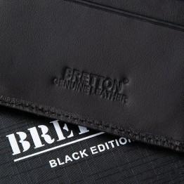 Зажим Bretton 33957
