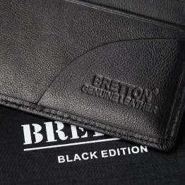 Зажим Bretton 33967