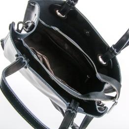 Женская сумка Alex Rai 34439