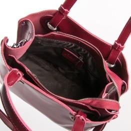 Женская сумка Alex Rai 34443