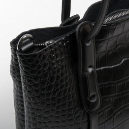 Женская сумка Alex Rai 34451