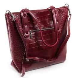 Женская сумка Alex Rai 34453