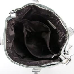 Женская сумка Alex Rai 34455