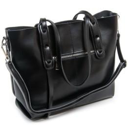 Женская сумка Alex Rai 34457