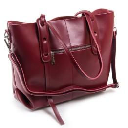 Женская сумка Alex Rai 34459