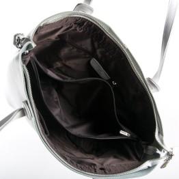 Женская сумка Alex Rai 34461