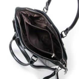Женская сумка Alex Rai 34462