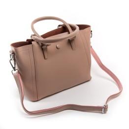 Женская сумка Alex Rai 34465