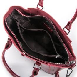Женская сумка Alex Rai 34466