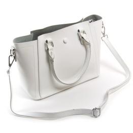 Женская сумка Alex Rai 34467