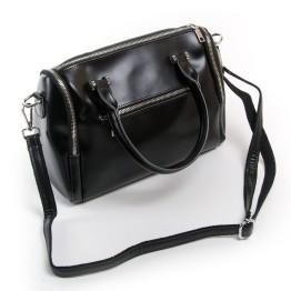 Женская сумка Alex Rai 34469