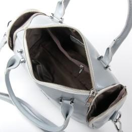 Женская сумка Alex Rai 34470