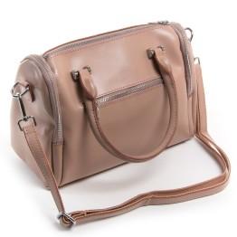 Женская сумка Alex Rai 34471