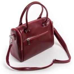 Женская сумка Alex Rai 34472