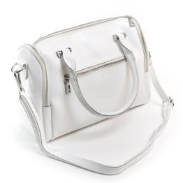 Женская сумка Alex Rai 34473