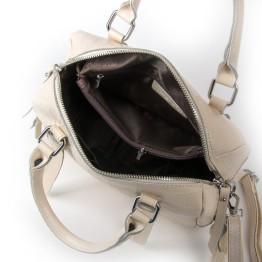 Женская сумка Alex Rai 34480