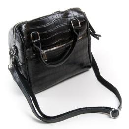 Женская сумка Alex Rai 34481