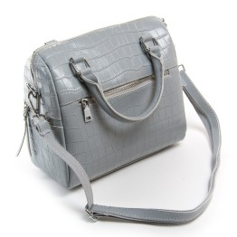 Женская сумка Alex Rai 34482