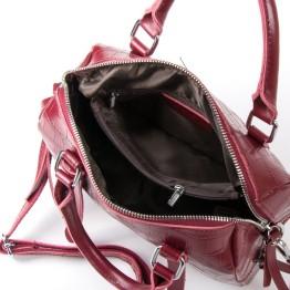 Женская сумка Alex Rai 34484