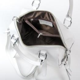 Женская сумка Alex Rai 34485