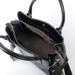 Женская сумка Alex Rai 34487