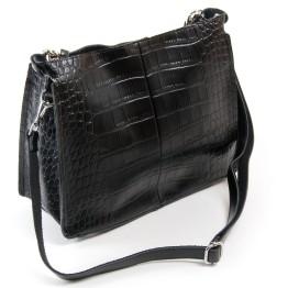 Женская сумка Alex Rai 34499