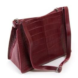 Женская сумка Alex Rai 34501