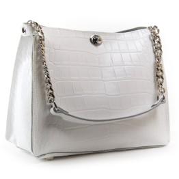 Женская сумка Alex Rai 34503