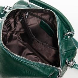 Женская сумка Alex Rai 34510