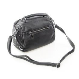 Женская сумка Alex Rai 34511