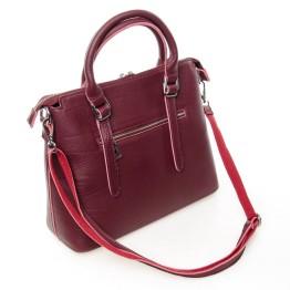 Женская сумка Alex Rai 34514