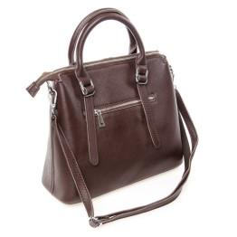 Женская сумка Alex Rai 34515