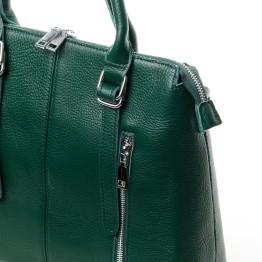Женская сумка Alex Rai 34516