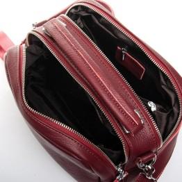 Женская сумка Alex Rai 34526