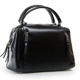 Женская сумка Alex Rai 34534