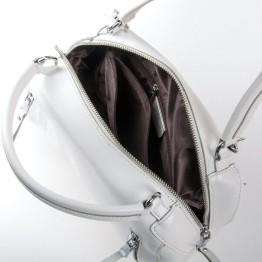 Женская сумка Alex Rai 34536