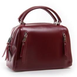 Женская сумка Alex Rai 34537
