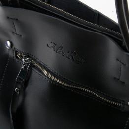 Женская сумка Alex Rai 34538