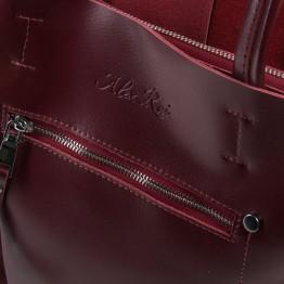Женская сумка Alex Rai 34539