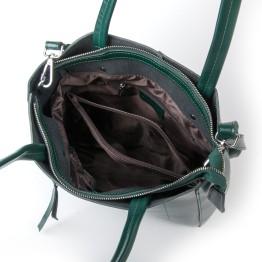 Женская сумка Alex Rai 34540