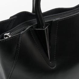 Женская сумка Alex Rai 34542