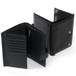 Бумажник DrBond 34607
