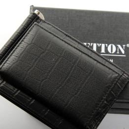 Портмоне Bretton 34775