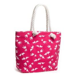 Пляжная сумка PODIUM 34810