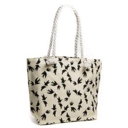 Пляжная сумка PODIUM 34812