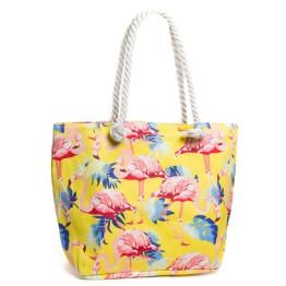 Пляжная сумка PODIUM 34814