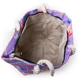 Пляжная сумка PODIUM 34815