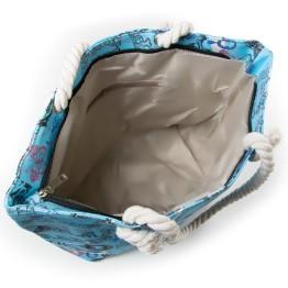 Пляжная сумка PODIUM 34824