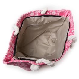 Пляжная сумка PODIUM 34829